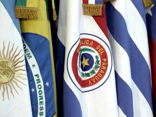 ¿Libre comercio entre la Unión Europea y el Mercosur?